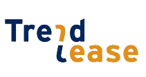 Trend Lease
